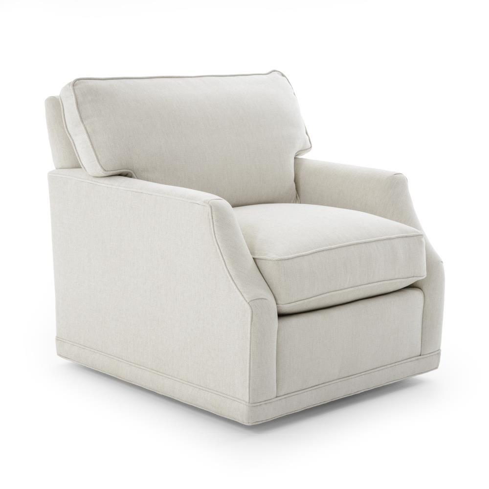 Rowe My Style IICustomizable Swivel Chair ...