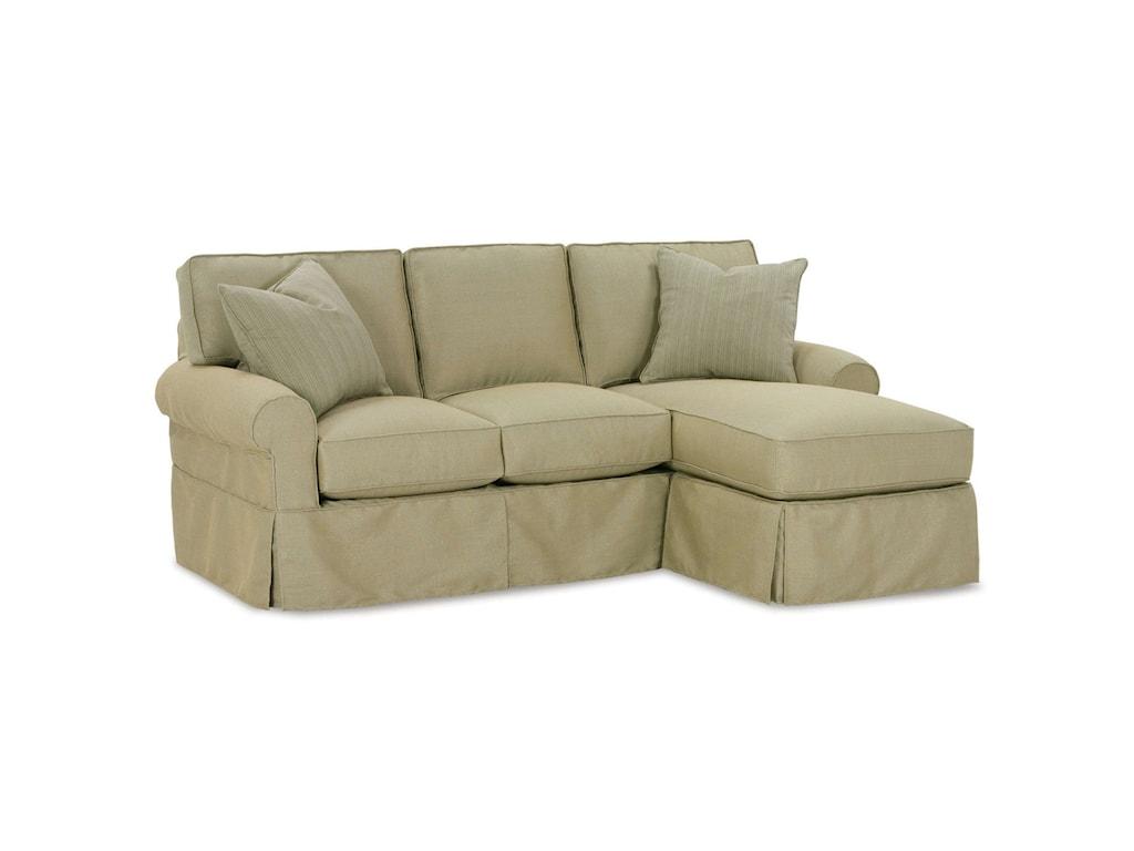 Three Cushion Sofas 61 Off Brown Leather Studded Three