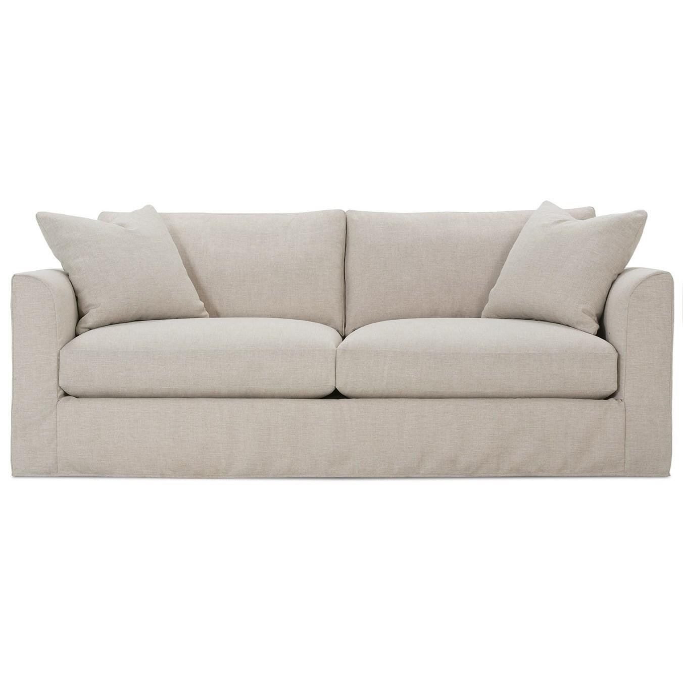 Gentil Stegeru0027s Furniture