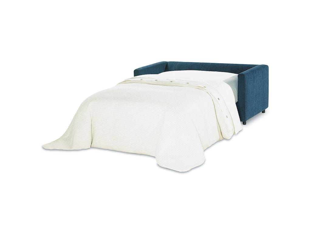 Rowe StockdaleSleeper Sofa