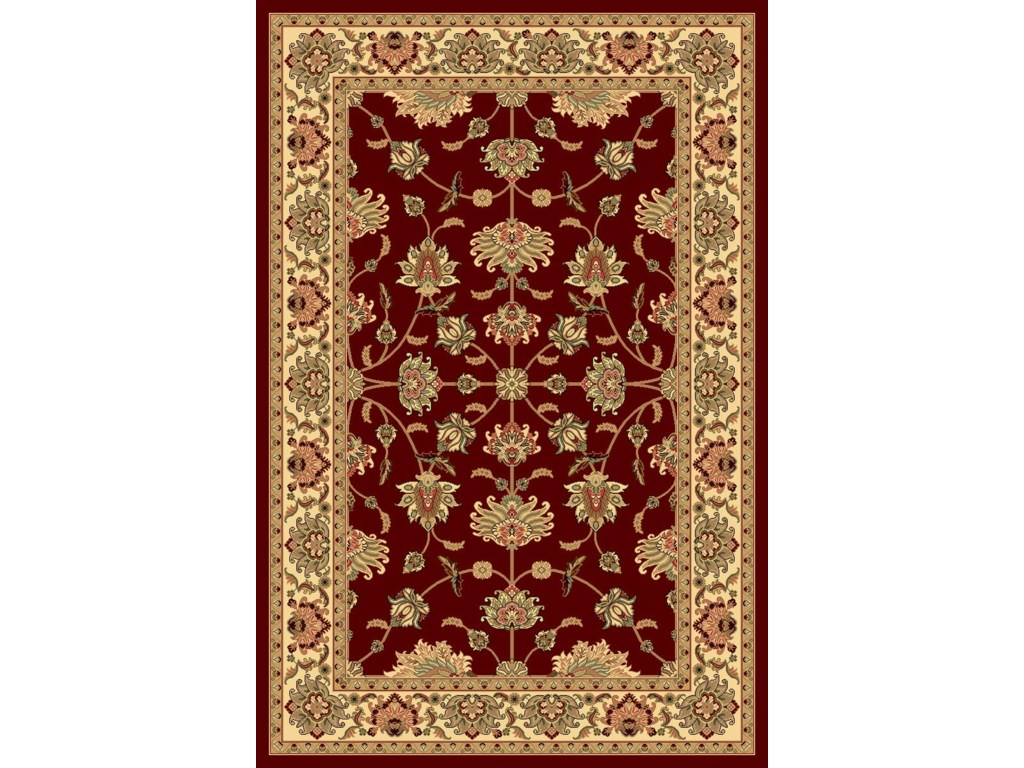 Rugs America New Vision 5' 3