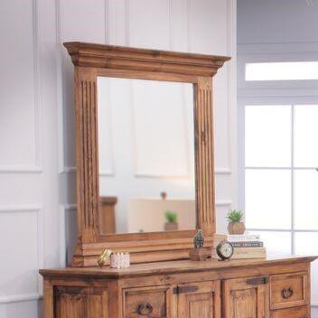 Rustic imports rustic mansion rustic mirror solid pine wood frame rustic imports rustic mansionrustic mirror solid pine wood frame altavistaventures Images