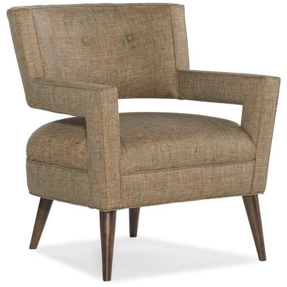 Thornton Furniture