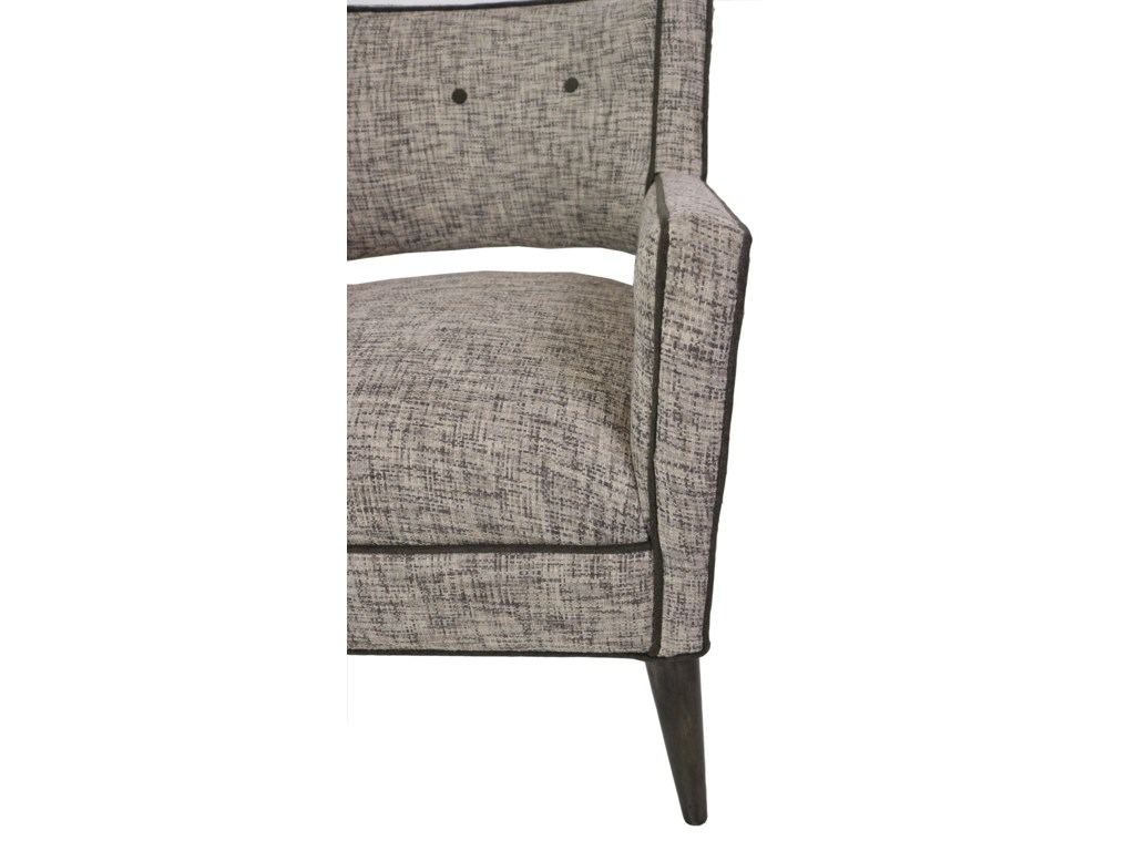 Sam Moore HarperAccent Chair