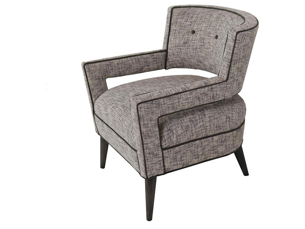 Sam Moore HarperAccent Chair