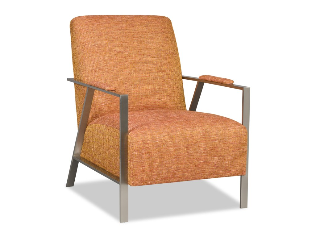 Sam Moore NoraAccent Chair
