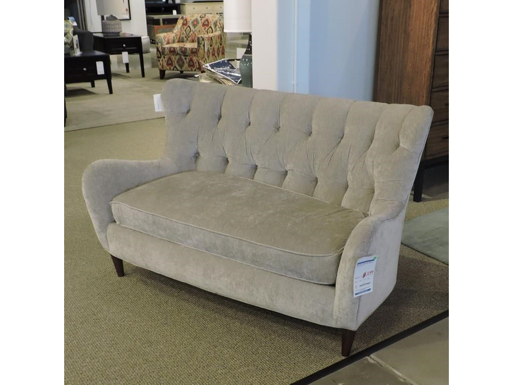 Sam Moore ClearanceSettee