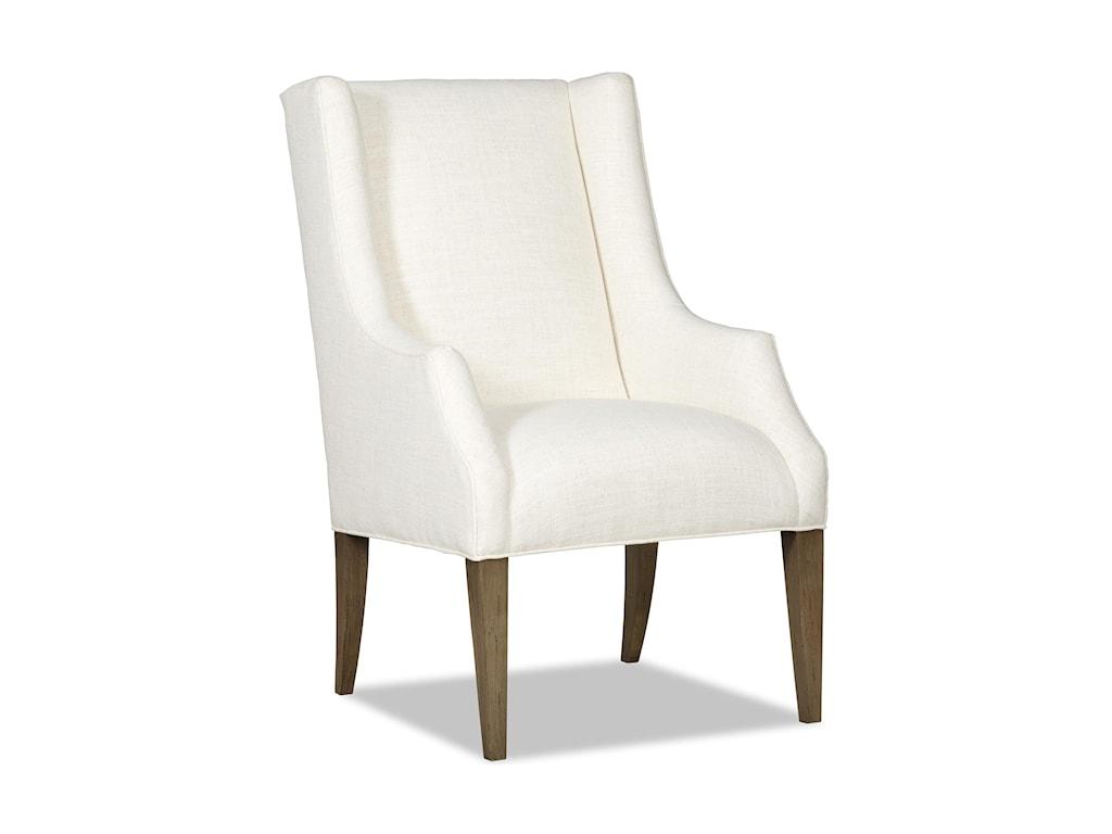 Sam Moore AveryHost Chair