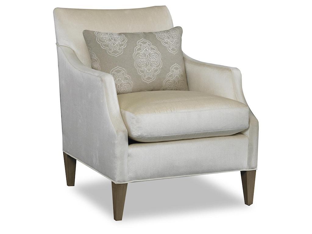 Sam Moore AzrielClub Chair