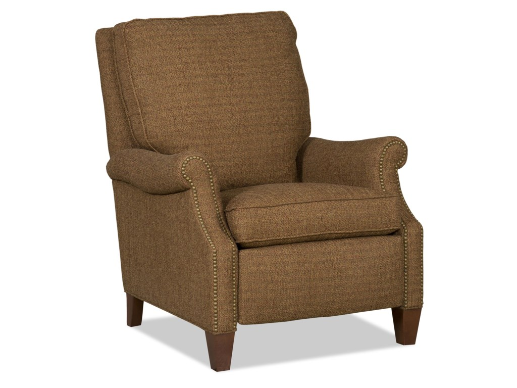 Sam Moore BrendanReclining Chair