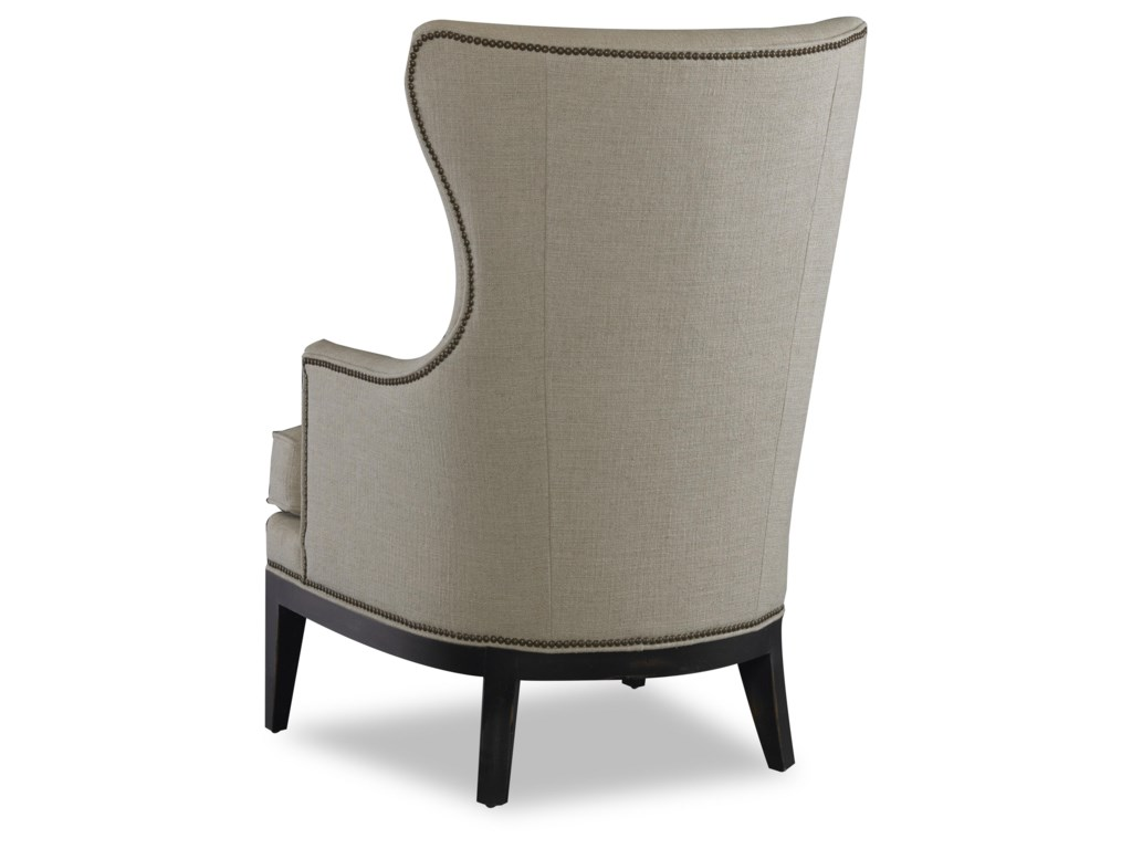 Sam Moore BrynWing Chair