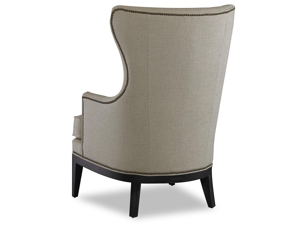Sam Moore BrynWing Chair