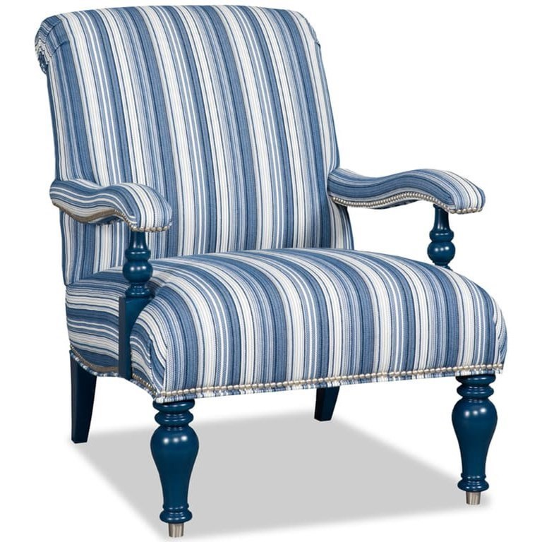 Sam Moore CicelyAccent Chair