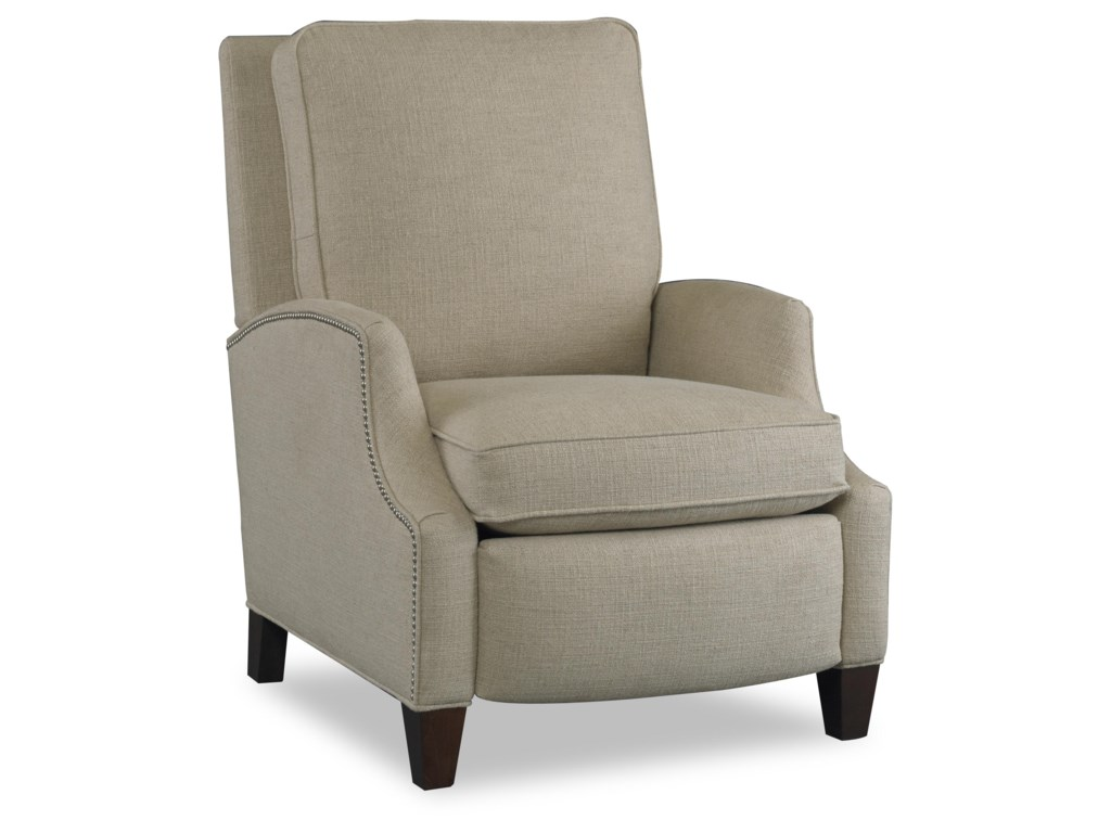 Sam Moore DemetriusReclining Chair
