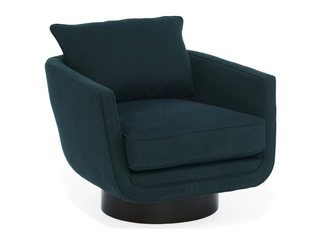 Sam Moore EastonSwivel Chair