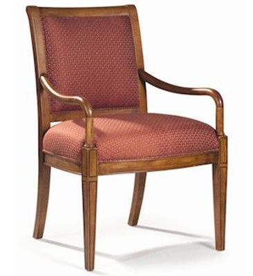 Sam Moore NicholasUpholstered Arm Chair