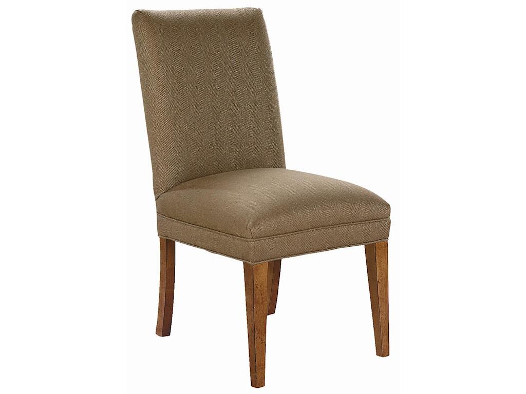 Sam Moore RaymondSide Chair