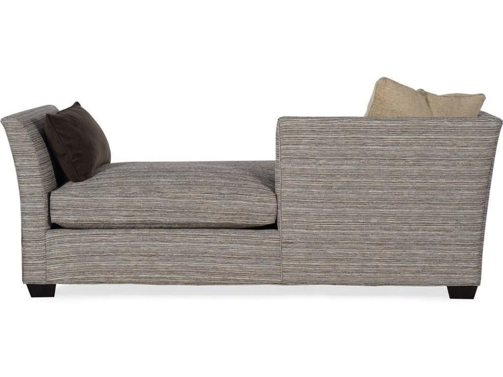 Sam Moore SparrowLeft Arm Facing Chaise
