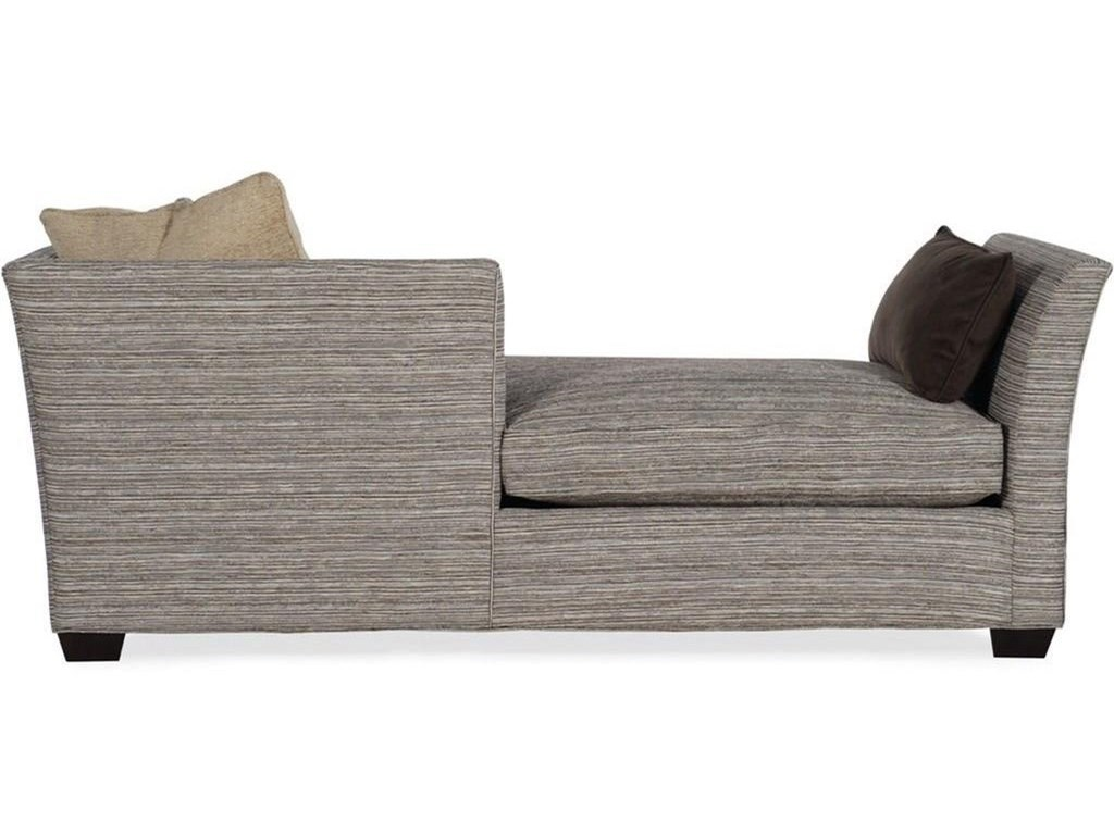 Sam Moore SparrowRight Arm Facing Chaise