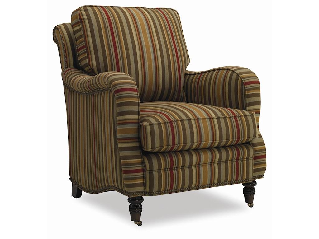 Sam Moore TylerUpholstered Chair