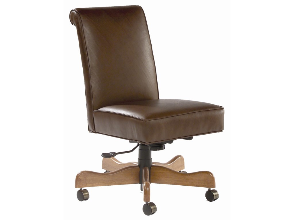 Sam Moore Walton Office Chair
