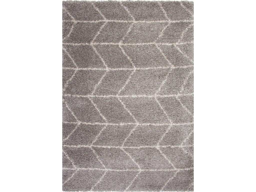 SAMS International Elements8x10 Rug