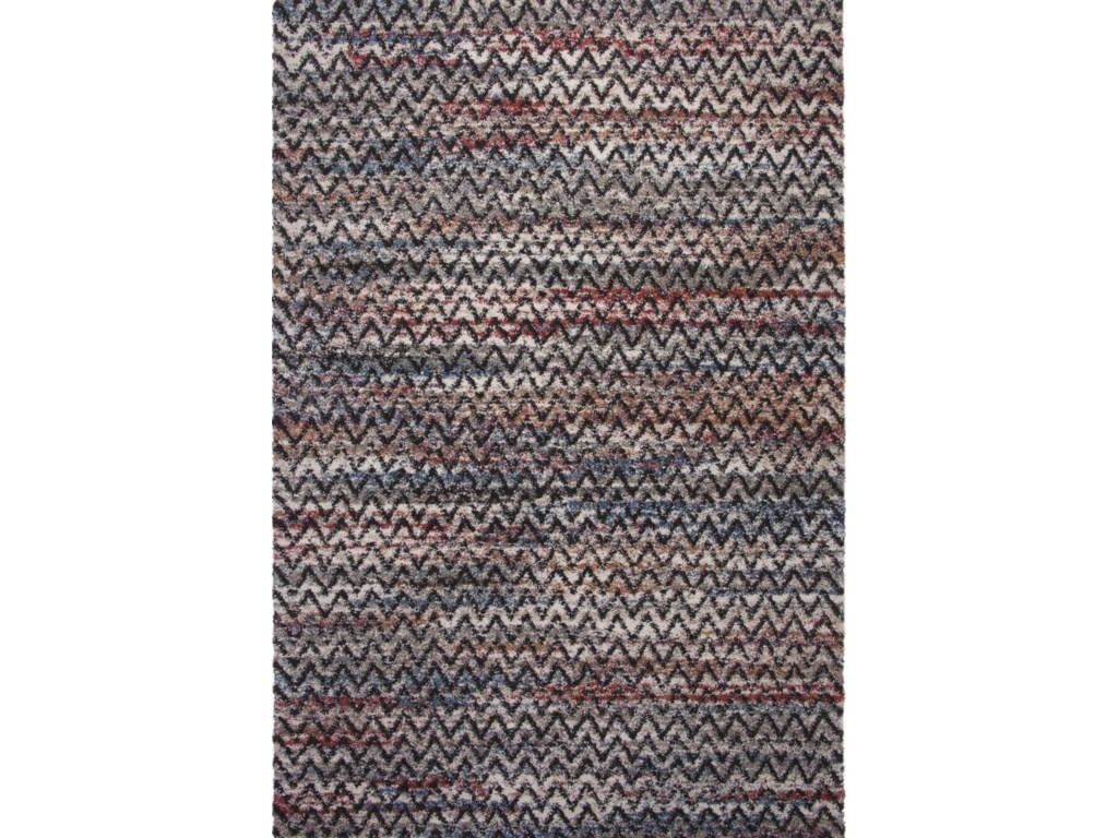 SAMS International Granada5x8 Rug