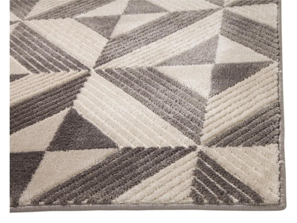 SAMS International Metro8x10 Rug