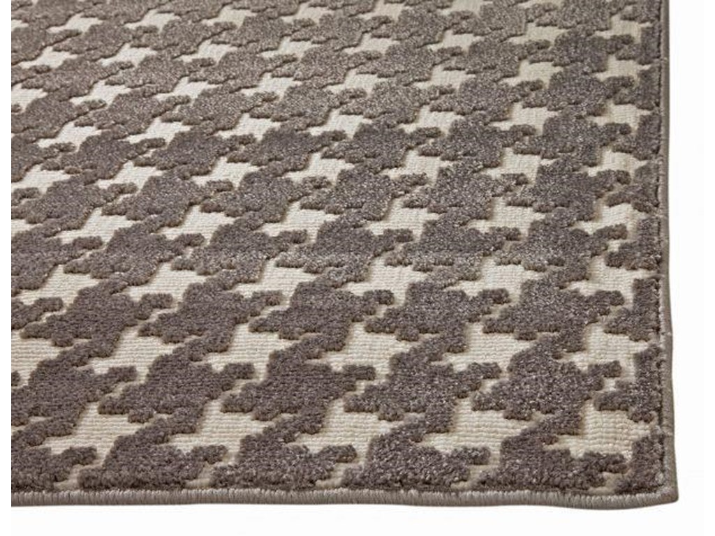 SAMS International Metro5x8 Rug