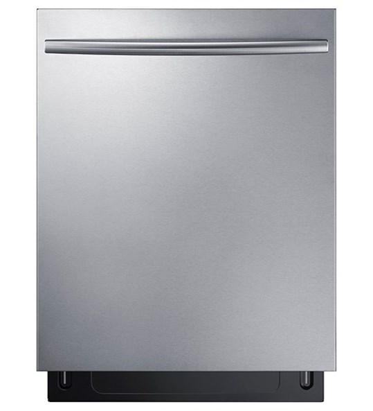 Samsung Appliances DishwashersTop Control Stormwash™ Dishwasher
