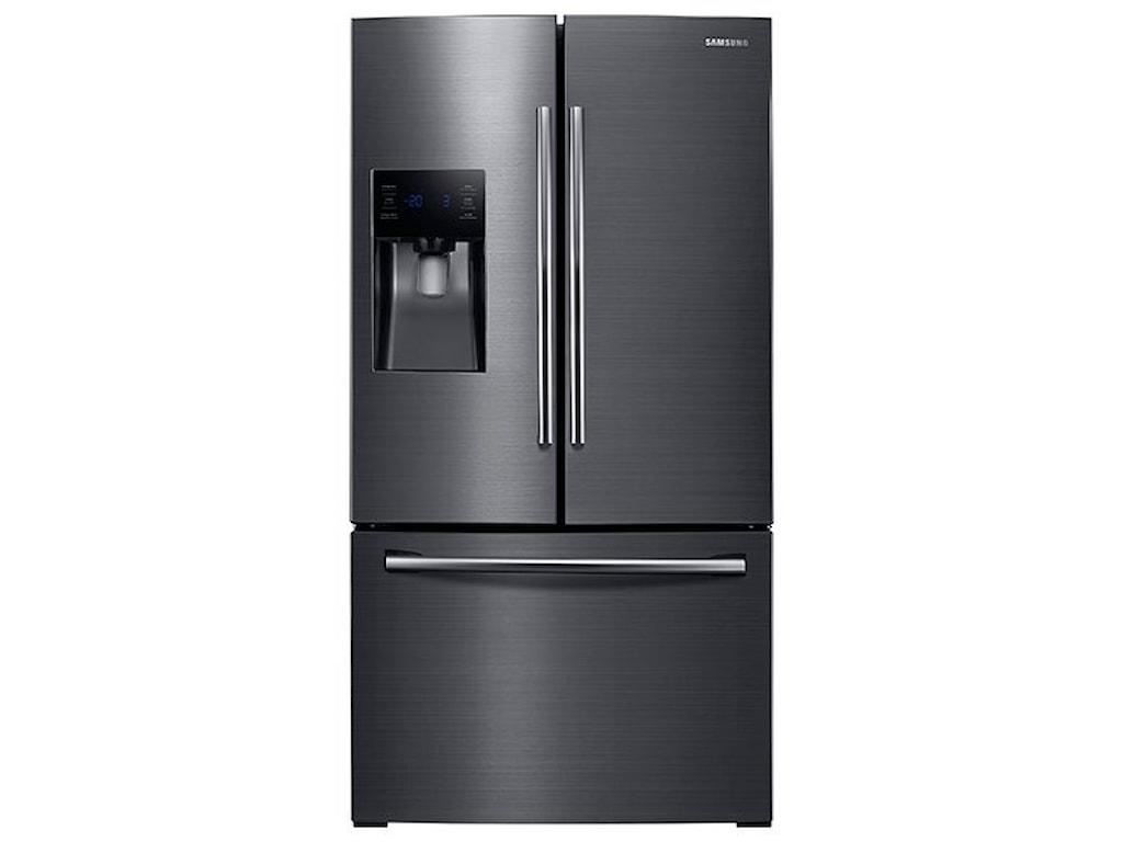 Samsung Appliances French Door Refrigerators36