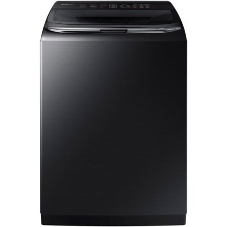 5.4 cu. ft. activewash™ Top Load Washer
