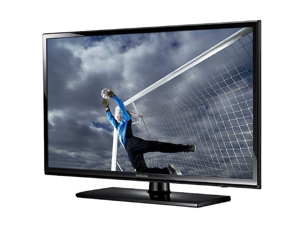 Samsung Electronics HDTVs - Samsung 201740