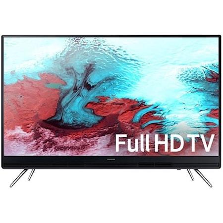 """40"""" Class K5100 Full HD TV"""
