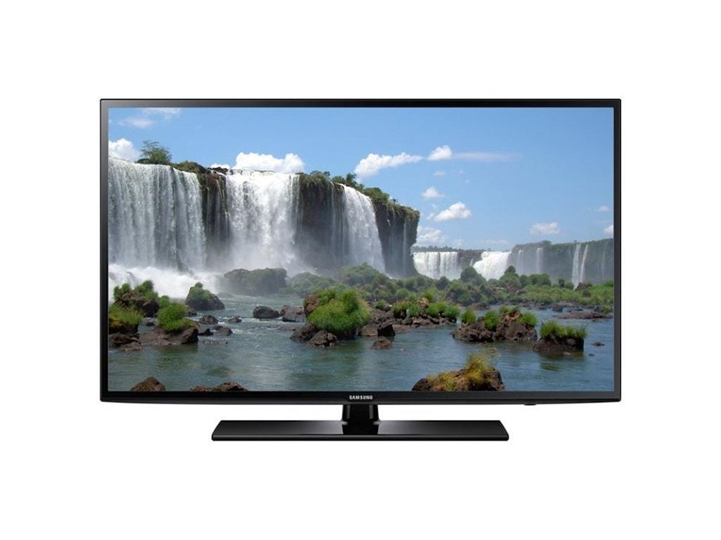 Samsung Electronics HDTVs - Samsung 201755