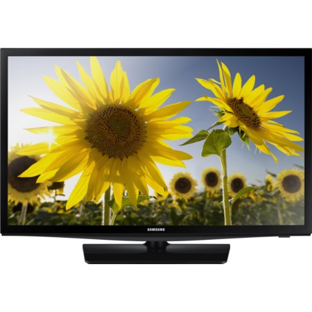 "LED H4500 Series Smart TV - 28"" Class"