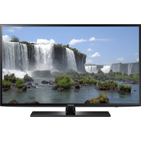 LED J6200 Series Smart TV - 50""