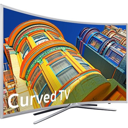 "55"" Class K6250 6-Series Curved Full HD TV"