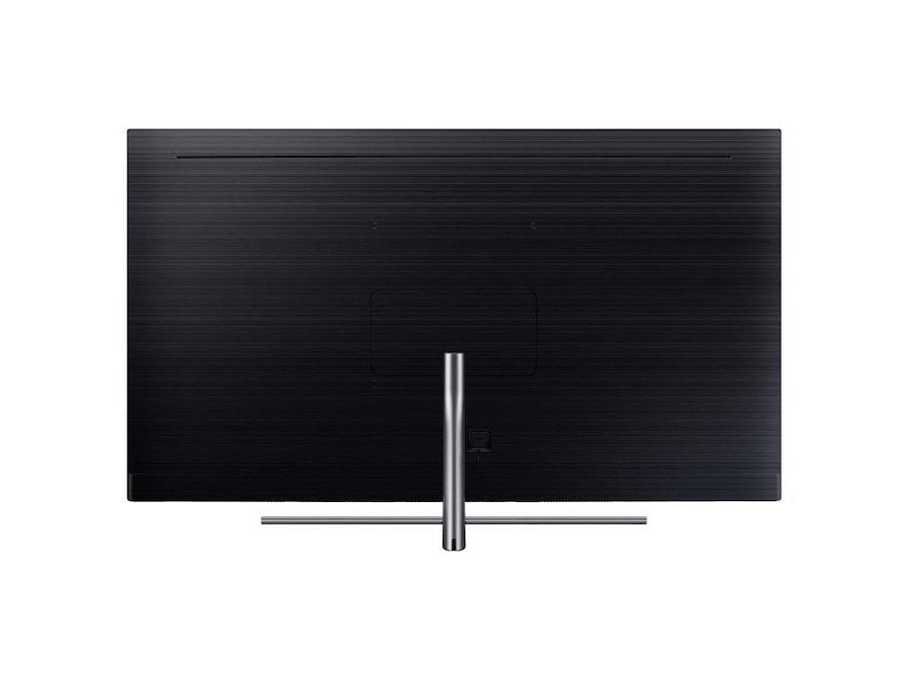 Samsung Electronics Samsung QLED 201875