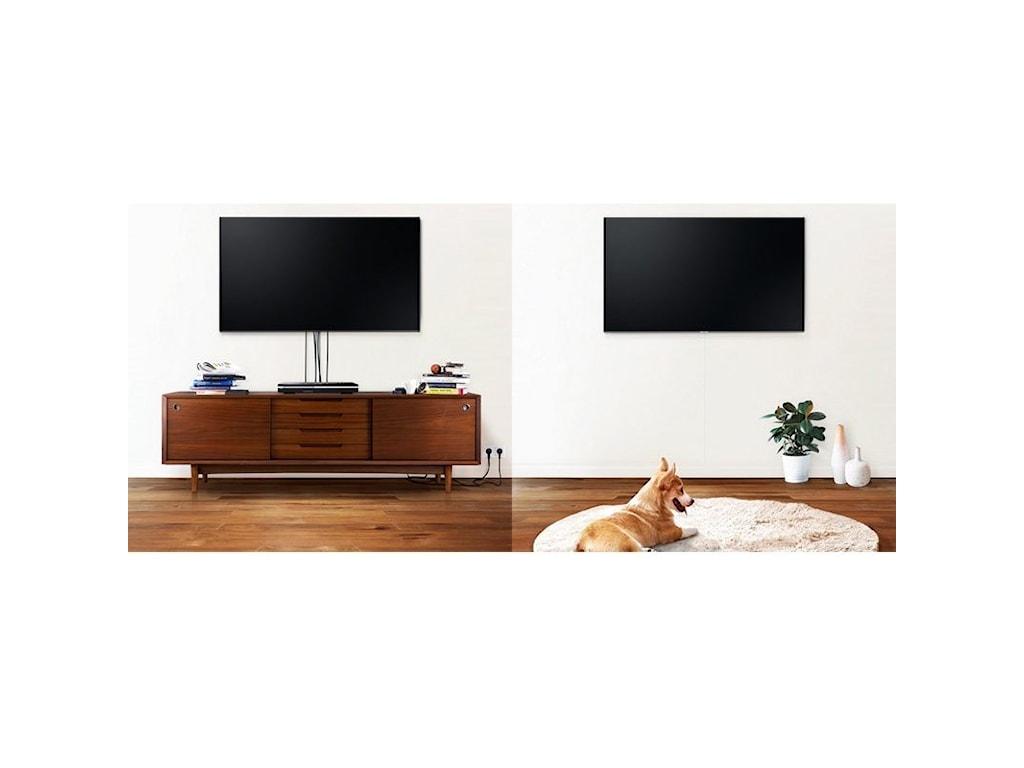 Samsung Electronics Samsung QLED TVs 201755