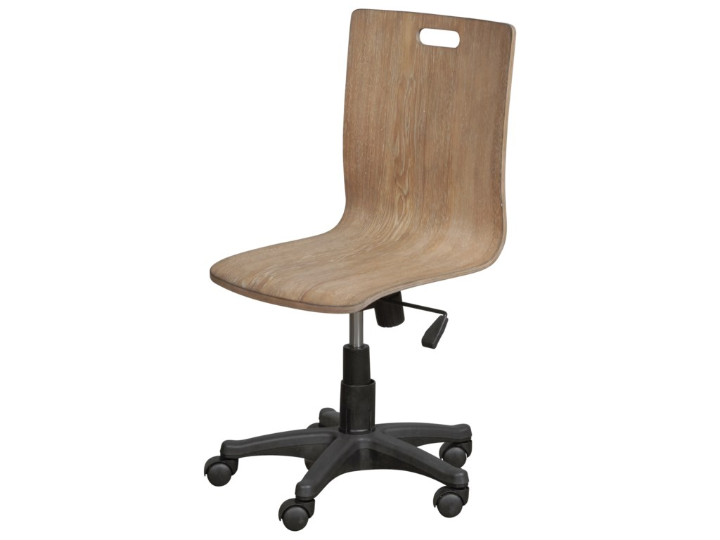 Samuel Lawrence AustinDesk Chair