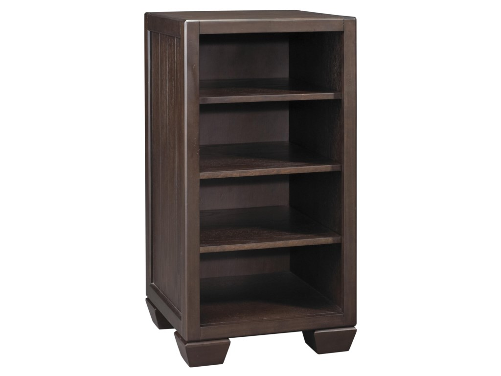 Samuel Lawrence ClubhouseBookcase