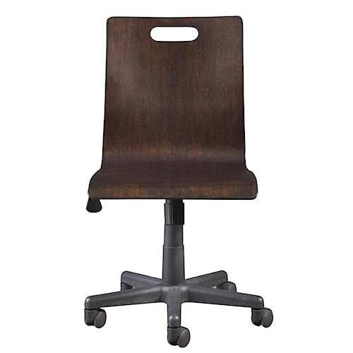 Kidz Gear Mason Desk Chair