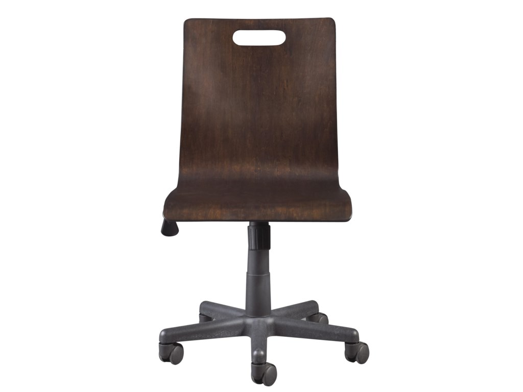 Samuel Lawrence ClubhouseDesk Chair