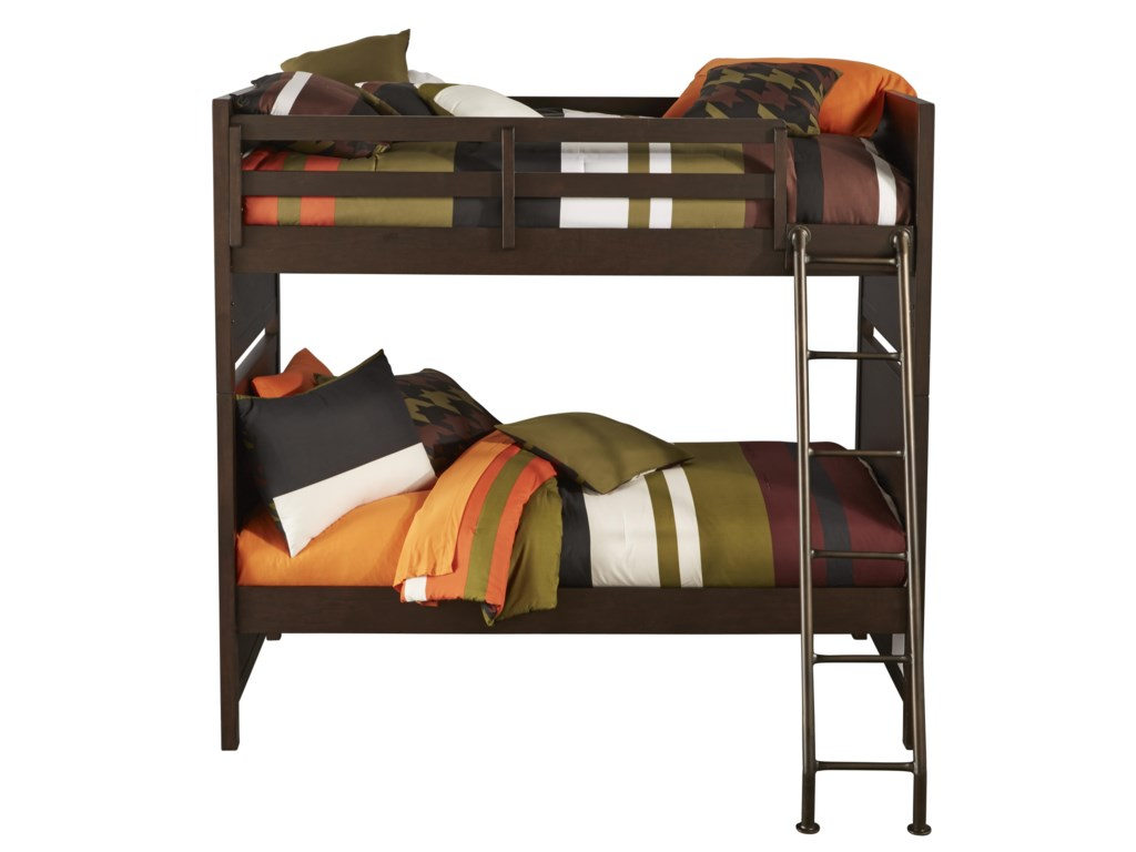 Samuel Lawrence ClubhouseBunk Bed