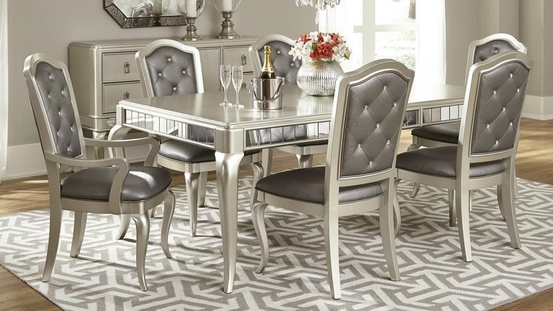 South Beach 5 Piece Dining Set includes Table and 4 Side Chairs   Morris  Home   Dining 5 Piece Sets. South Beach 5 Piece Dining Set includes Table and 4 Side Chairs