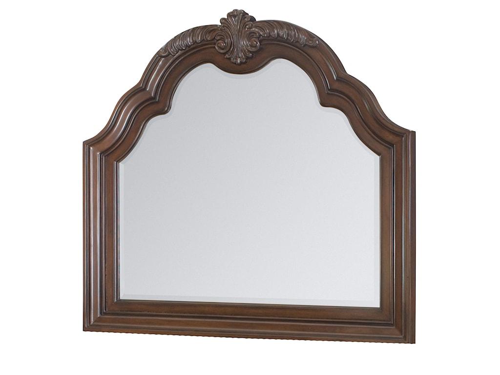 Samuel Lawrence EdingtonLandscape Mirror