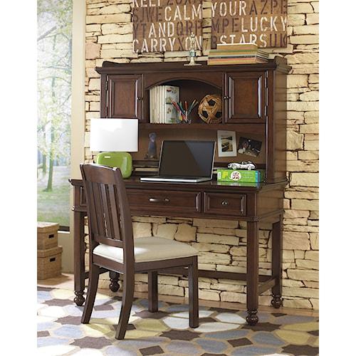 Kidz Gear Griffin Chair (RTA)