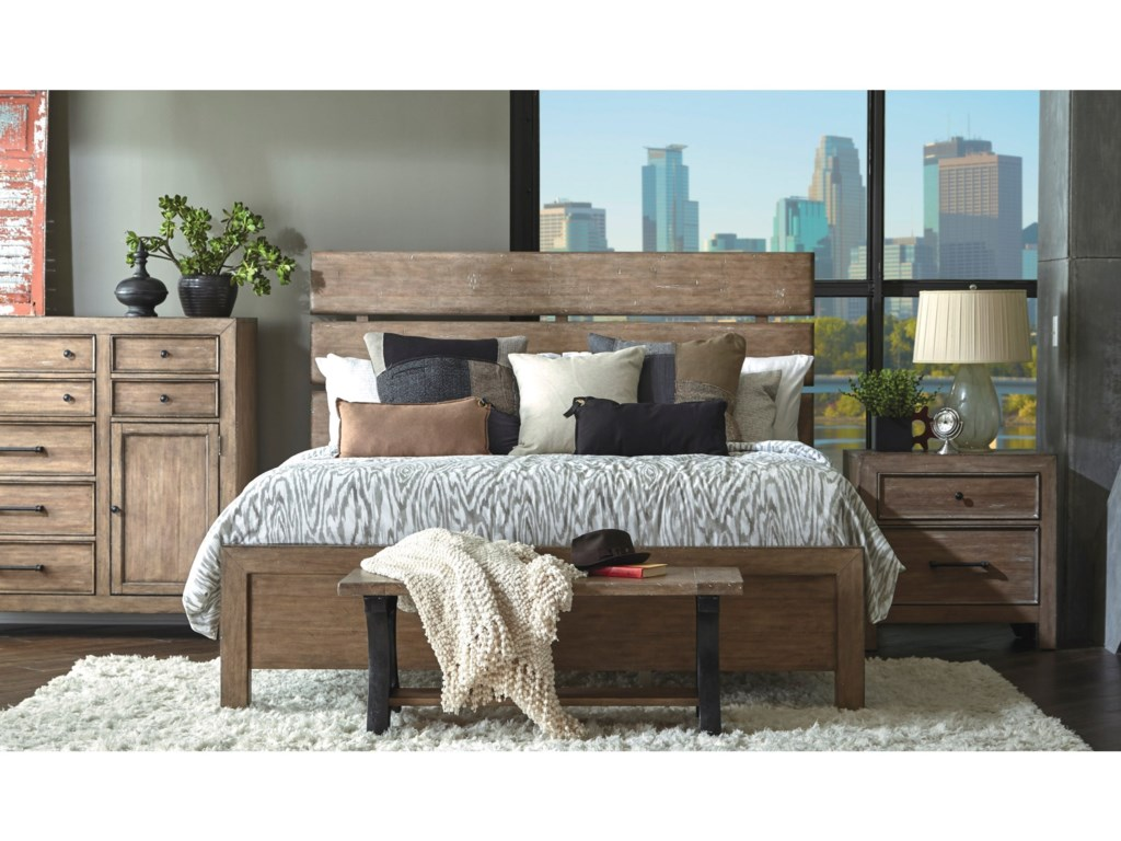 set diva bed lawrence product nightstand furniture one bedroom queen and includes samuel