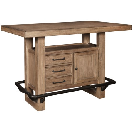 Counter And Bar Tables In Long Island Hempstead Queens Brooklyn